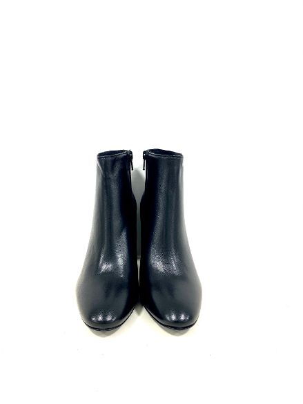 Leather boots  MELANY BOUTIQUE |  | 4ANAUL01
