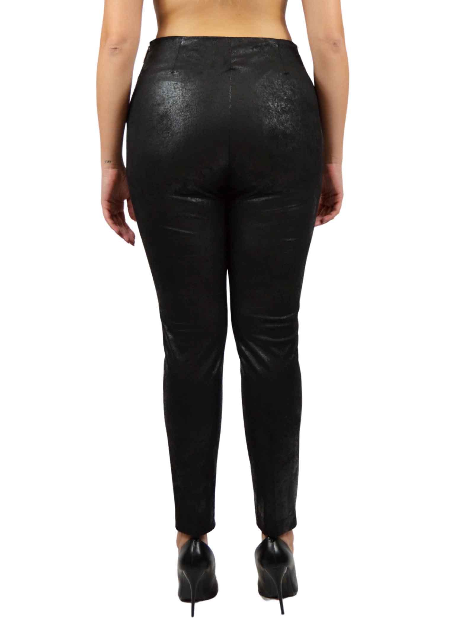 Leggins-effect trousers RELISH |  | PAMMYTA1199