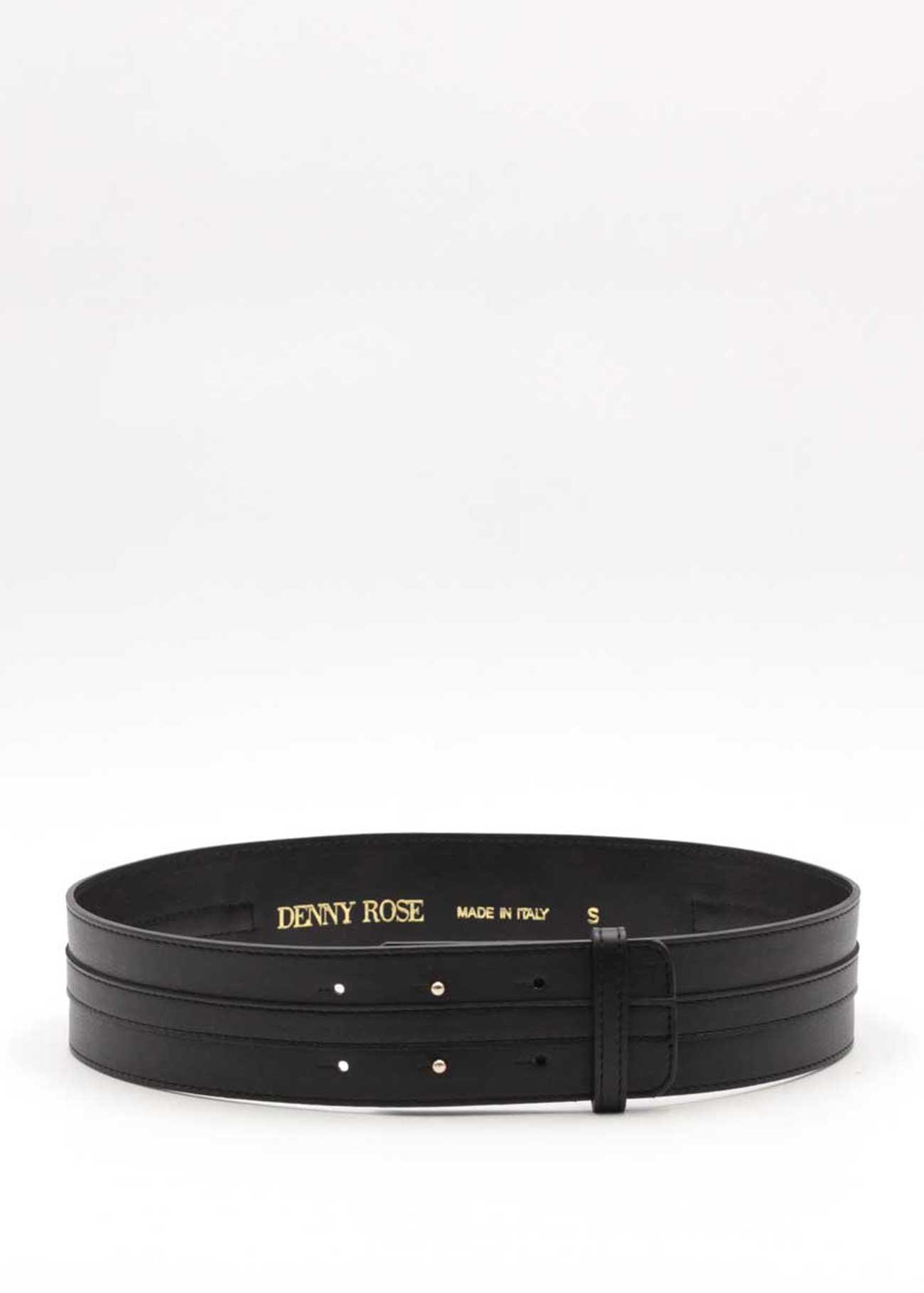 DENNY ROSE      DD900232001