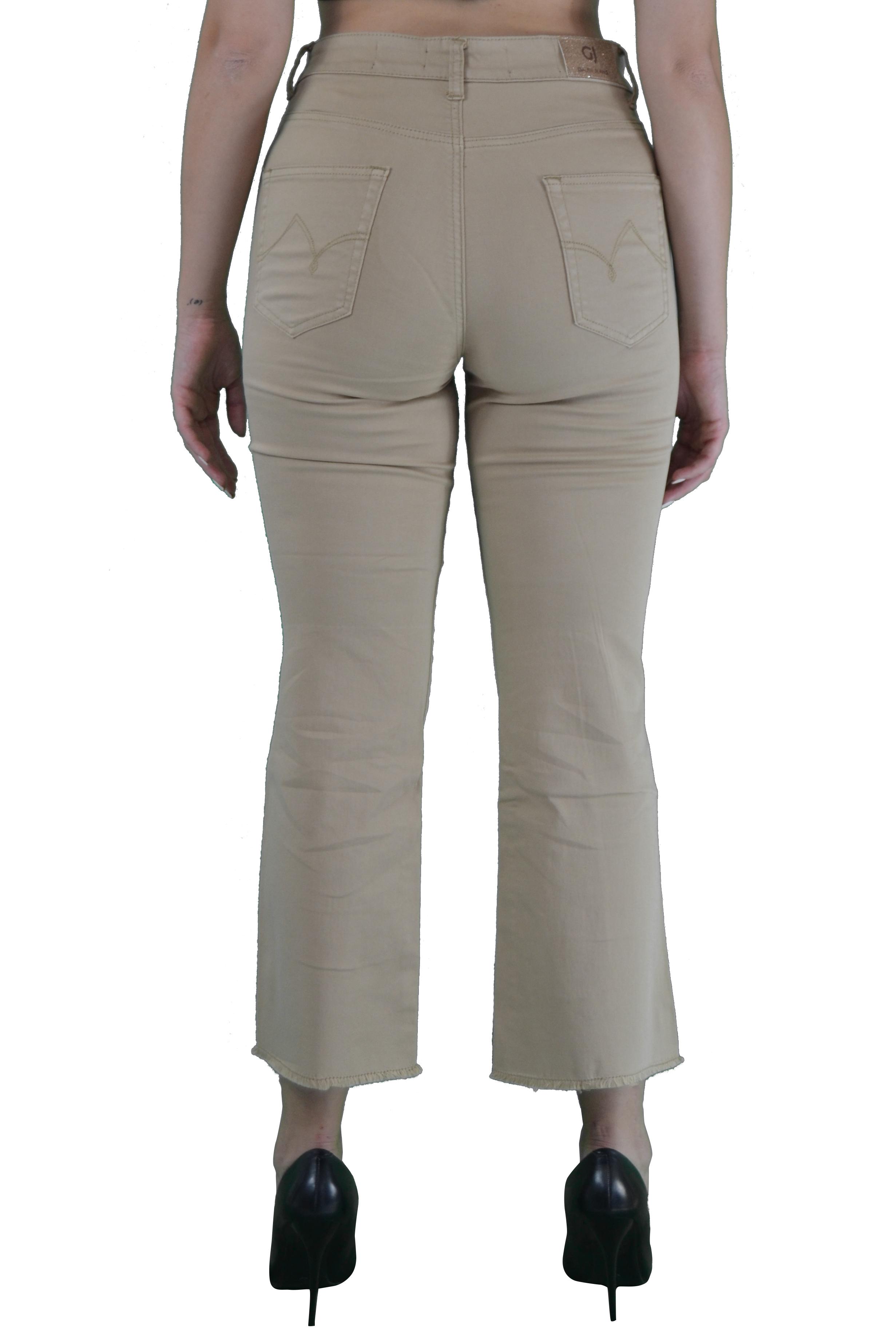 Pantaloni 5 tasche  GAUDI | Pantaloni | BD250172221