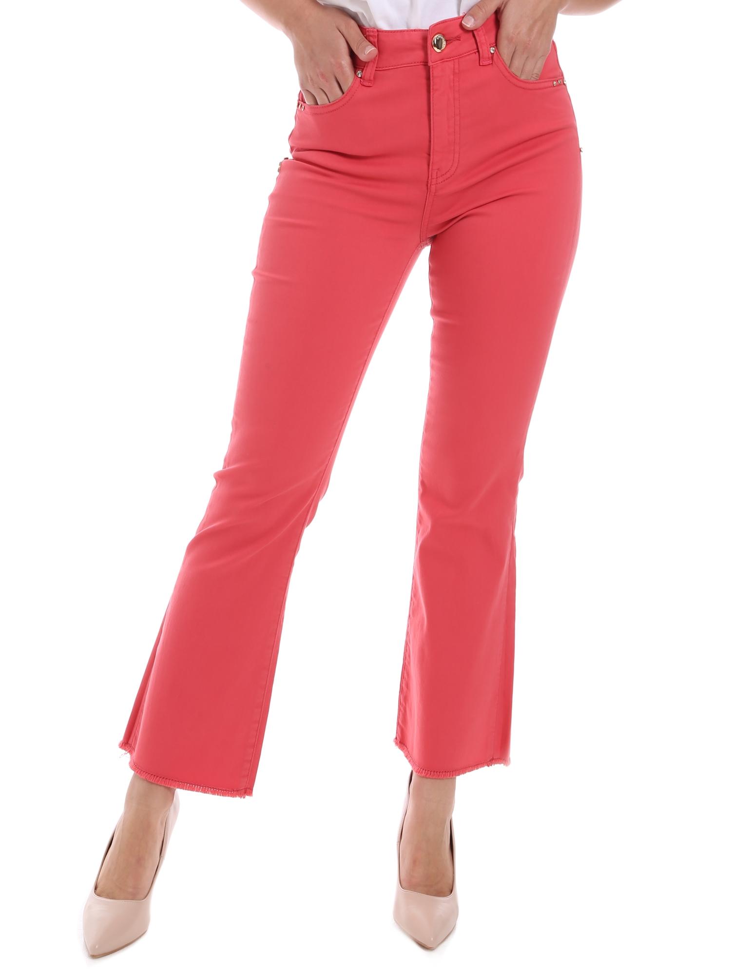 Pantalone 5 tasche GAUDI JEANS | Pantaloni | BD250173411