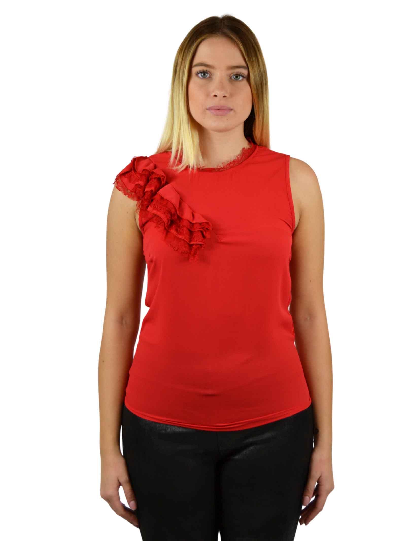 Camicia Giromanica  RINASCIMENTO | Camicie | CFC001654800203