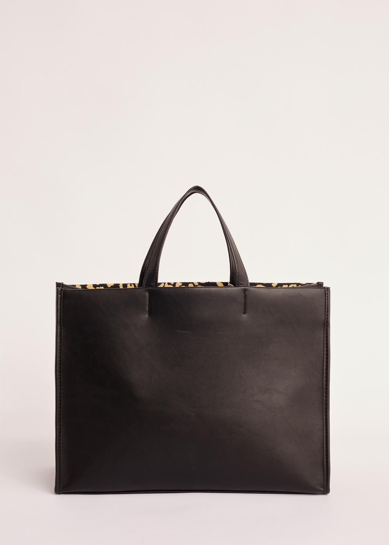Fabric bag  DENNY ROSE |  | DD900032246