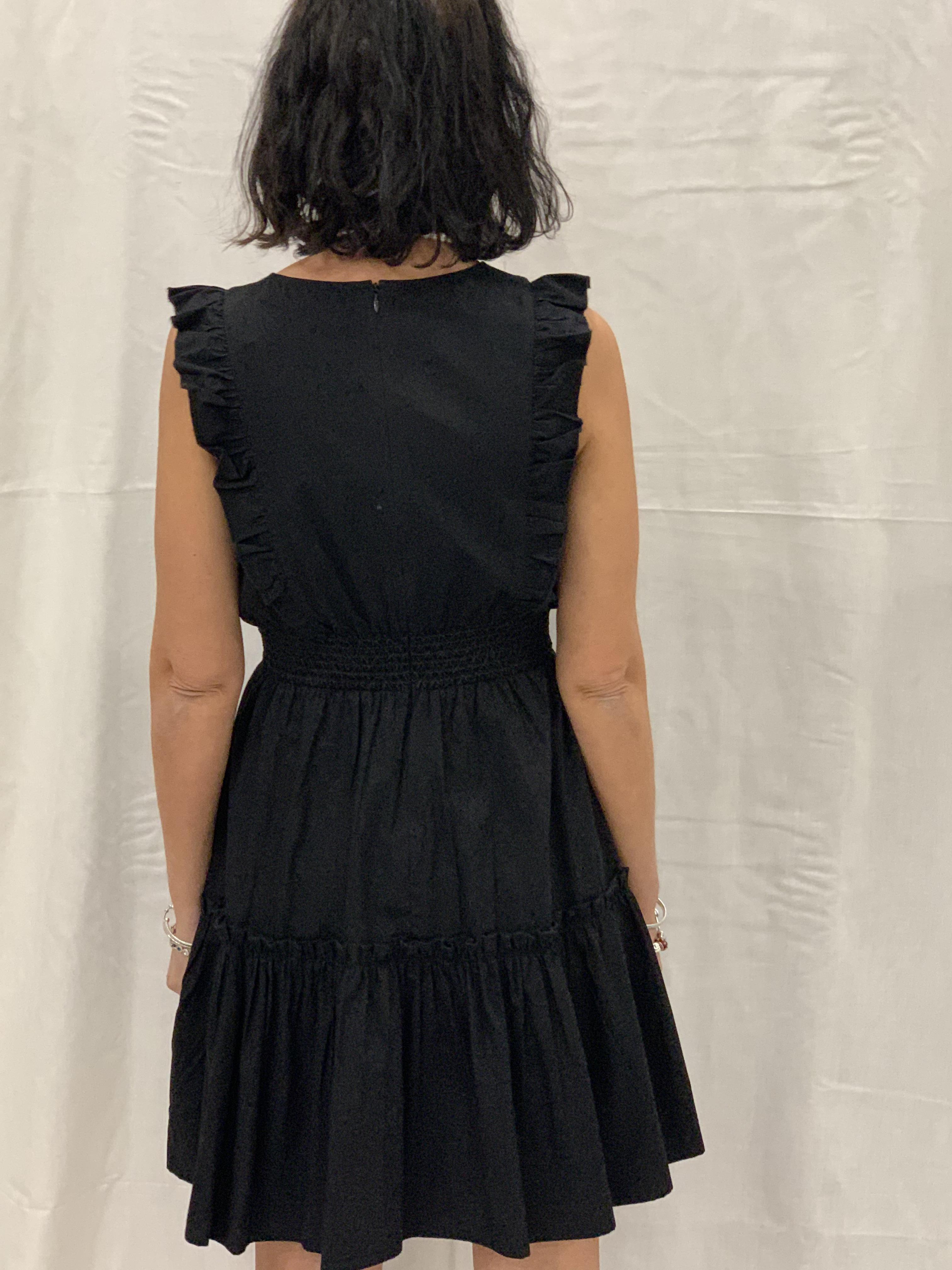 Vestito in cotone GAUDI   Abiti   BD150382001