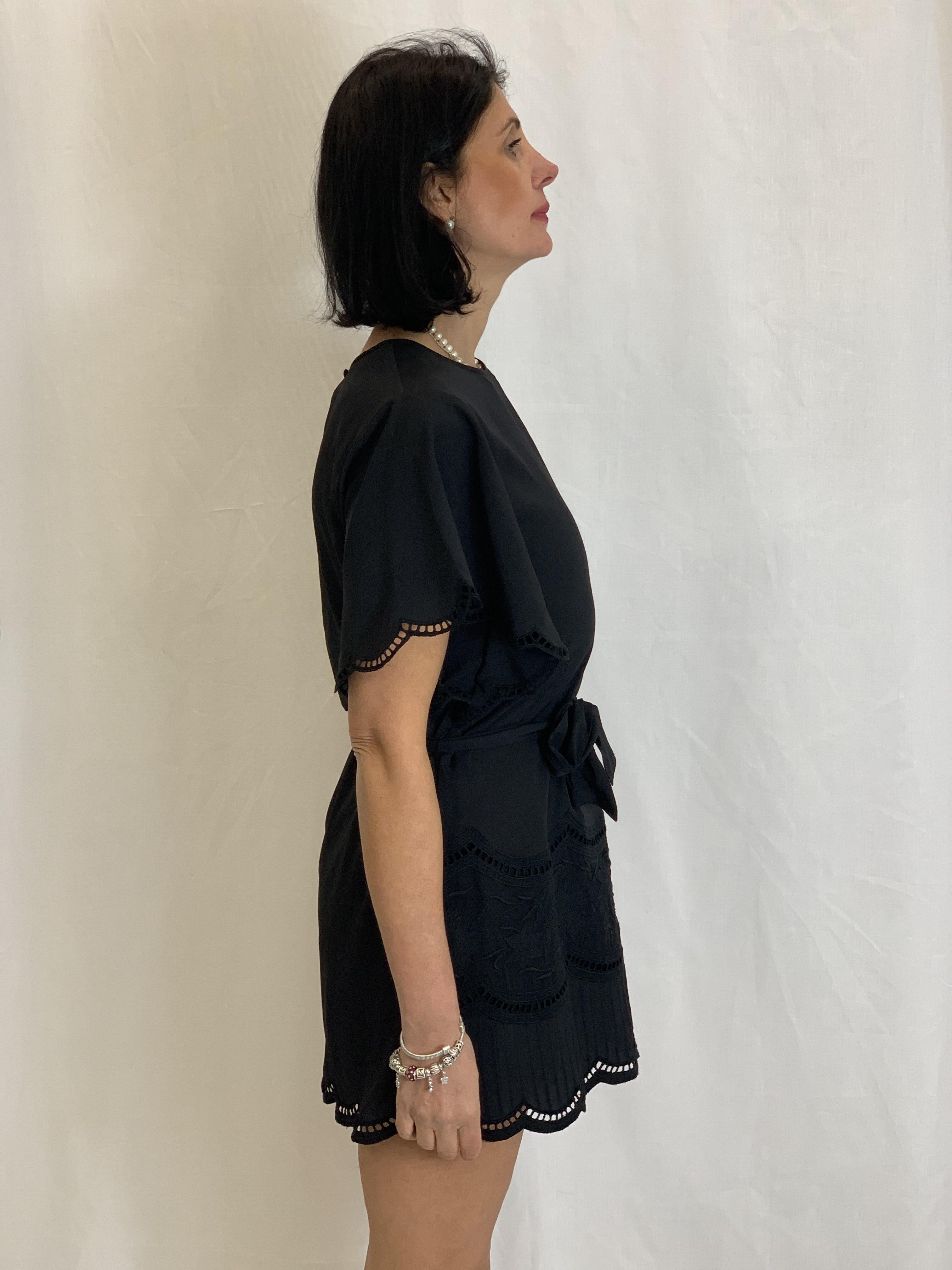 Short dress  GAUDI |  | FD150052001