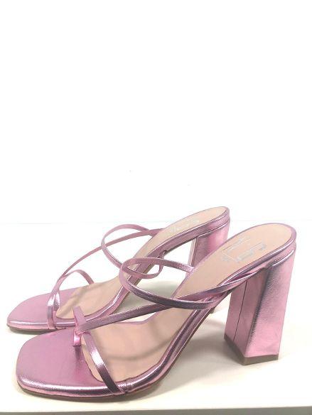 Sandalo infradito MELANY BOUTIQUE | Sandali | 1031ACINOM008