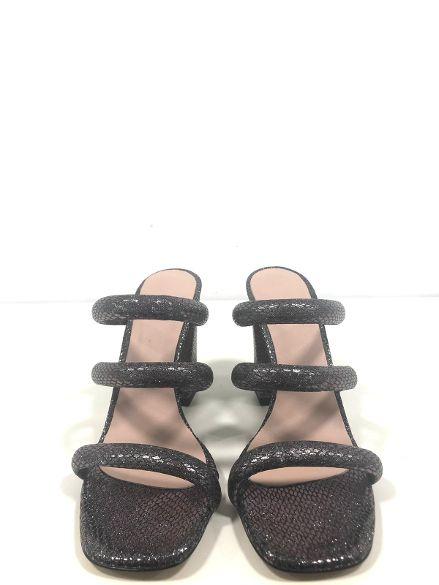 Sandali eleganti MELANY BOUTIQUE | Sandali | 4231ACINOM005