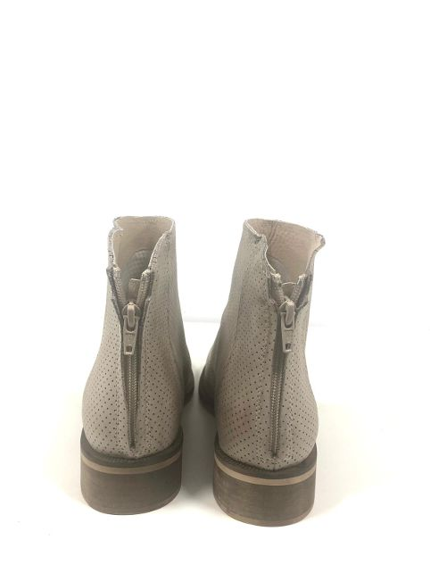 Ankle boots  MELANY BOUTIQUE |  | 8921ANITSIRC005