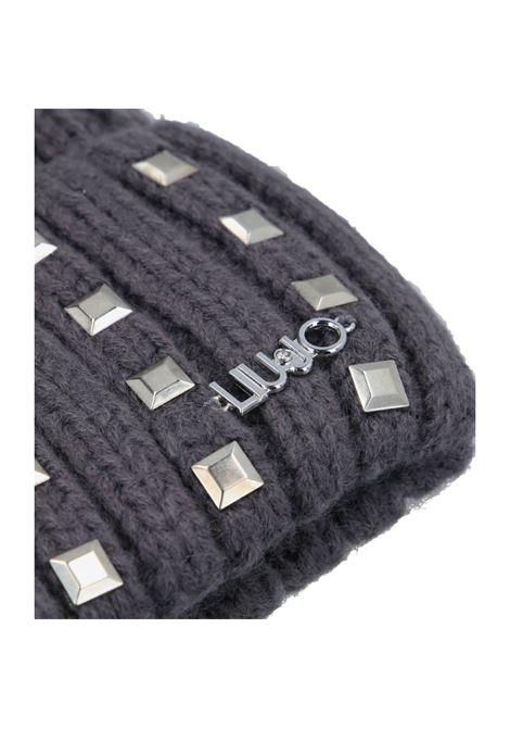 Cappello lana LIUJO SPORT | Cappello | T69188M030093803