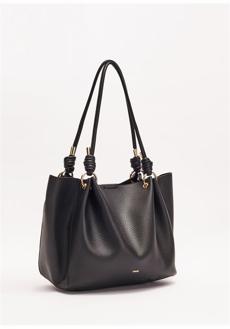 Shopping bag GAUDI borse |  | V0A-71520BLACK