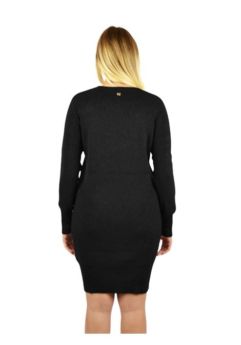 Wool dress  GAUDI |  | BD130042001