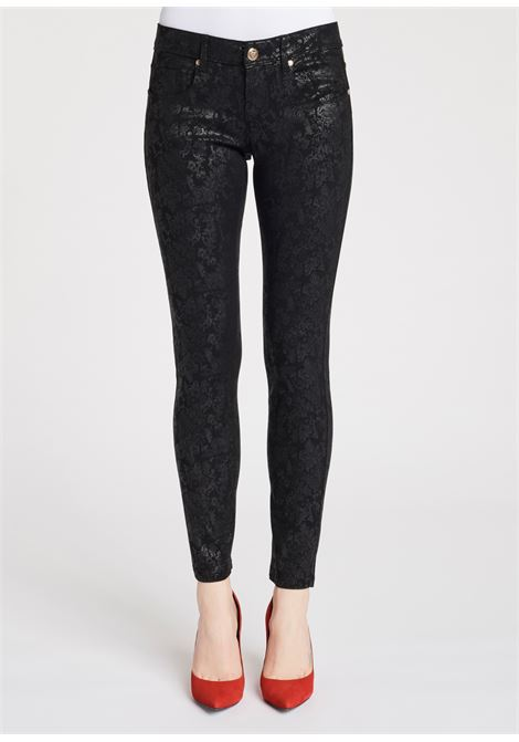Pantalone modello jeans GAUDI | Pantaloni | FD250122001