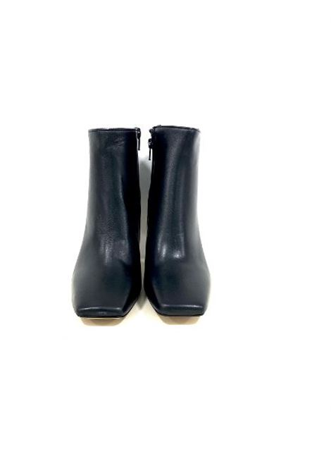 Boots with heel  MELANY BOUTIQUE |  | 41ADNAW01