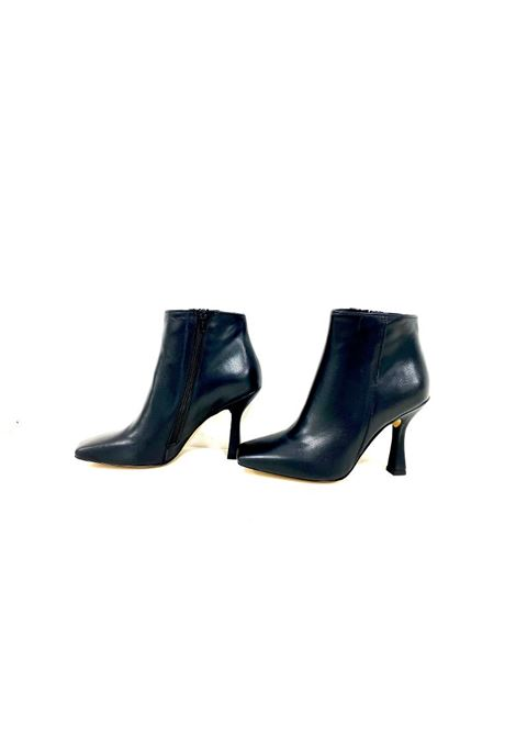 Boots with heel  MELANY BOUTIQUE |  | 41ANAUL01