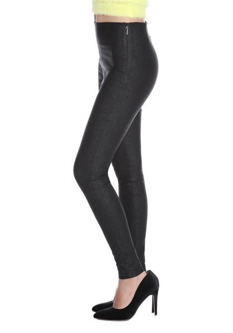Trphased envoloping trousers RELISH |  | PAMMY-BIS1199