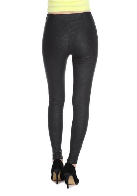 Pantaloni aderenti RELISH | Pantaloni | PAMMY-BIS1199