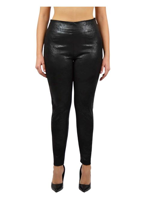 Pantaloni effetto leggins  RELISH | Pantaloni | PAMMYTA1199