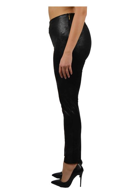 Leggins-effect trousers RELISH |  | PAMMYTA1199
