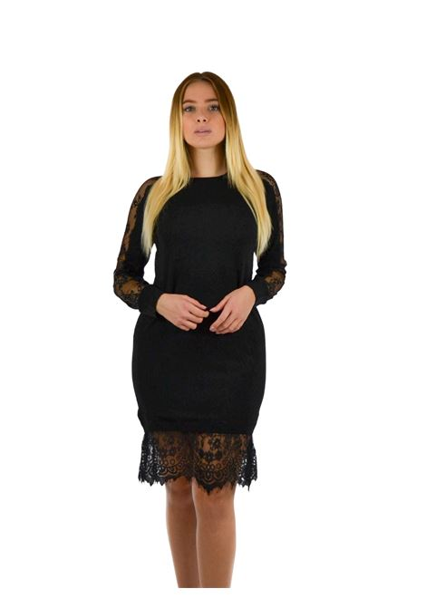 Wool dress  RELISH |  | WAVIS1199