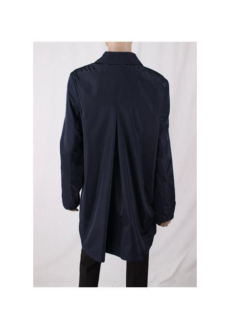 Long jacket  DIANA GALLESI |  | F623R1019N34