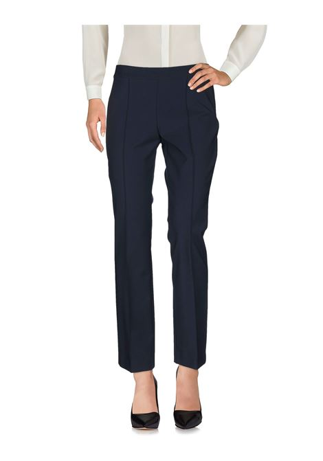 Trousers instretch technical fabric DIANA GALLESI |  | P149R006R602