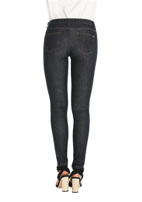 jeans jeggins  RELISH | Jeans | RDA19071350181799
