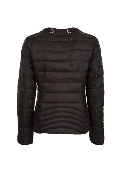 Shoert wadding jacket  LIUJO SPORT |  | TA0038T592922222