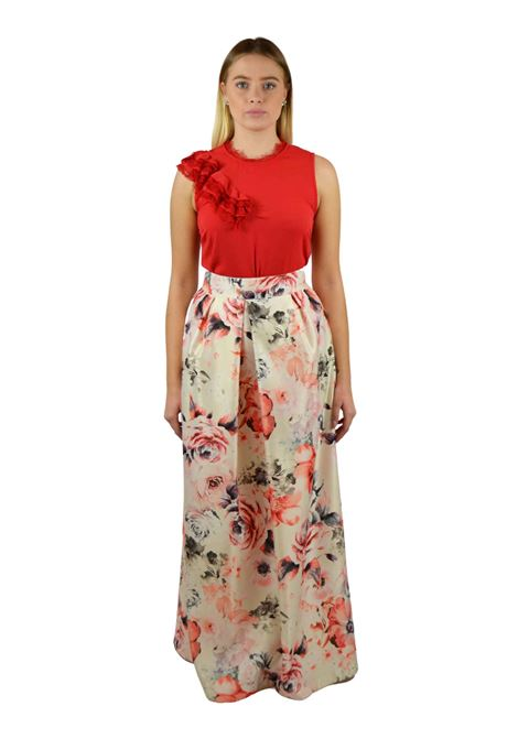 Long Skirt  RINASCIMENTO |  | 757503