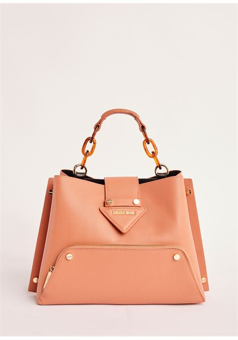 Faux leather bag  DENNY ROSE |  | DD900003416