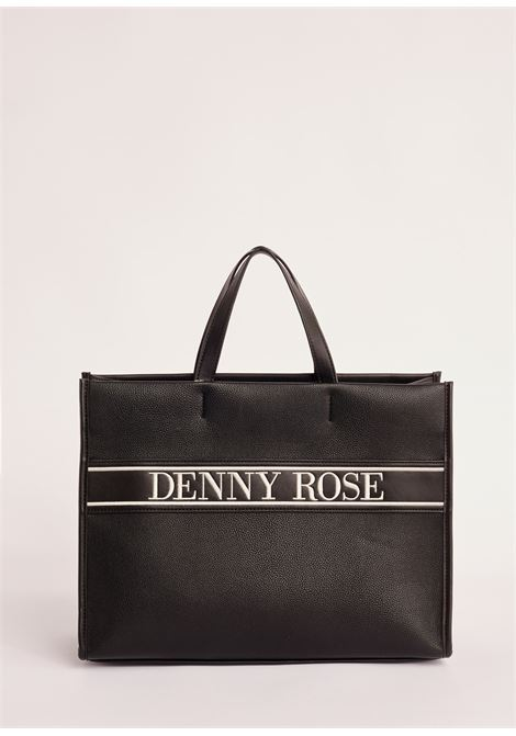 Borsa in ecopelle DENNY ROSE | Borsa | DD900032001