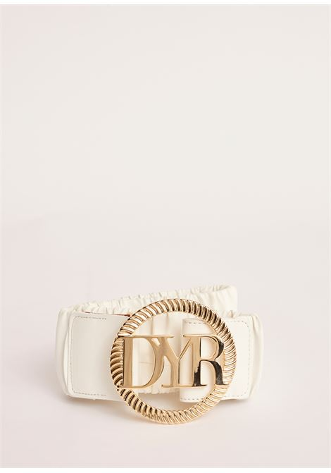 Faux leather belt  DENNY ROSE |  | DD900142101