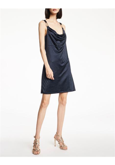 Short dress in jersey  GAUDI FASHION |  | FD140012817