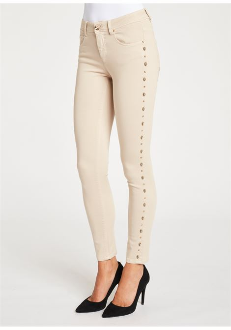Five pockets trousers  GAUDI |  | BD250182253