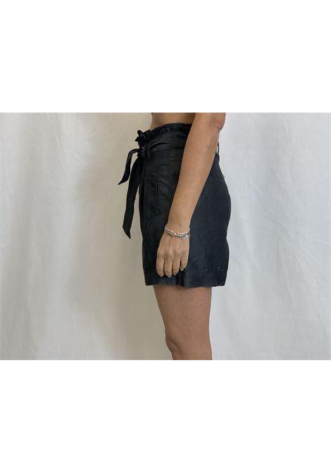 Short vita alta GAUDI | Pantaloncini | BD2604200