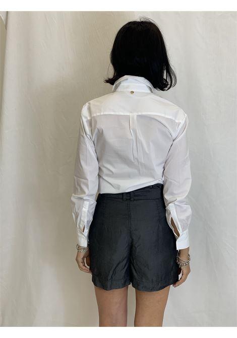 Camicie con svarosky LIUJO | Camicia | CA1013T237611111