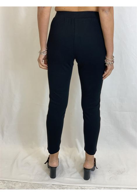 Jumpsuit effect trousers  LIUJO |  | TA1128J614422222