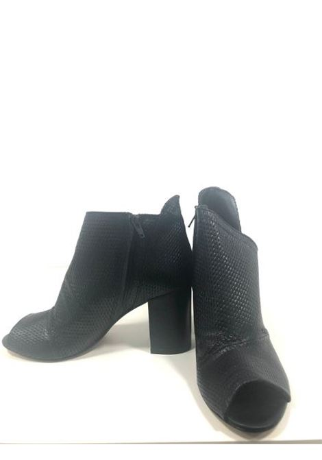 Ankle boots  MELANY BOUTIQUE |  | 0021YBRAB001