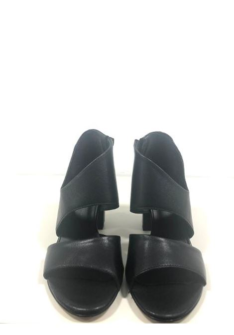 Ankle boot  MELANY BOUTIQUE |  | 014YBRAB001
