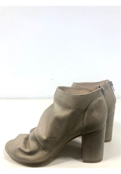 Ankle boot  MELANY BOUTIQUE |  | 083YBRAB005