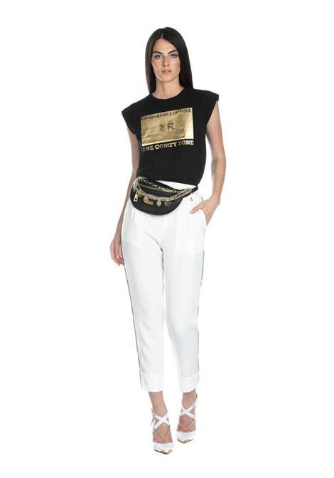 Short-sleeved shirt  RELISH |  | COMFY1199