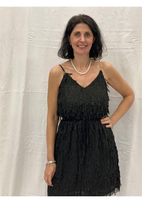 Midi-dress RELISH |  | VALENCIA1199