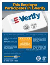 E Verify Program >> E Verify Program Mentor Graphics