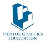 Mentor graphics foundation