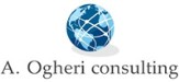 A Ogheri Consulting