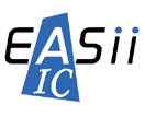 EASii-IC