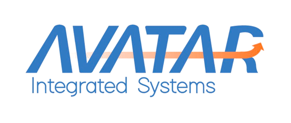 Avatar provides pioneering place and route software