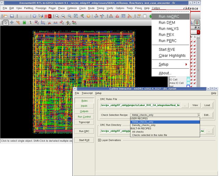 cadence design systems mentor graphics rh mentor com Svrf E-Liquid Svrf Refreshing