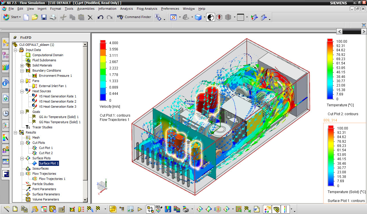 an analysis of the software for graphical design called autocad Structural analysis, design and detailing using standard cad software  called cdb about 50  autocad analysis design detailing postprocessing.