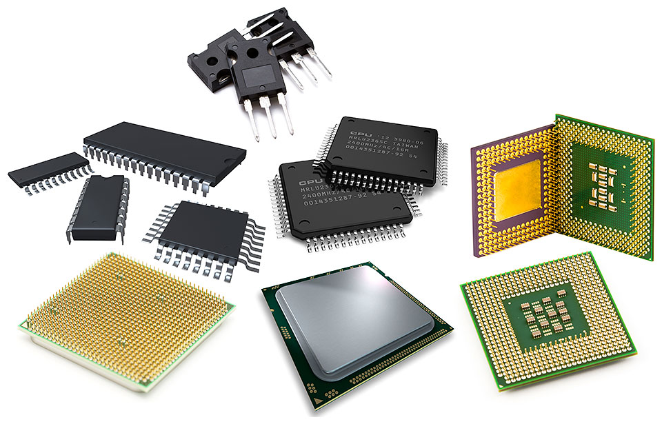 The Fastest PCB Thermal Design for Mechanical Engineers