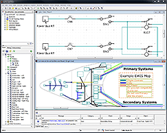 cabling capital main electrical & wire harness design mentor graphics wire harness design at n-0.co